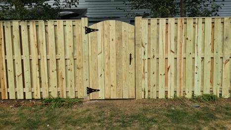 11-1-15-fence-1