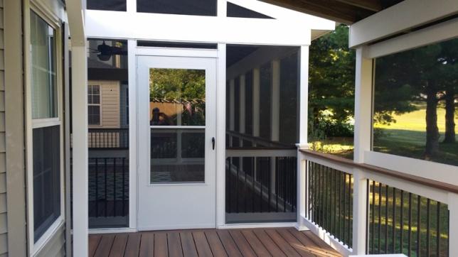 11-1-15-maint-free-porch-3