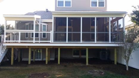11-1-15-maint-free-porch-9