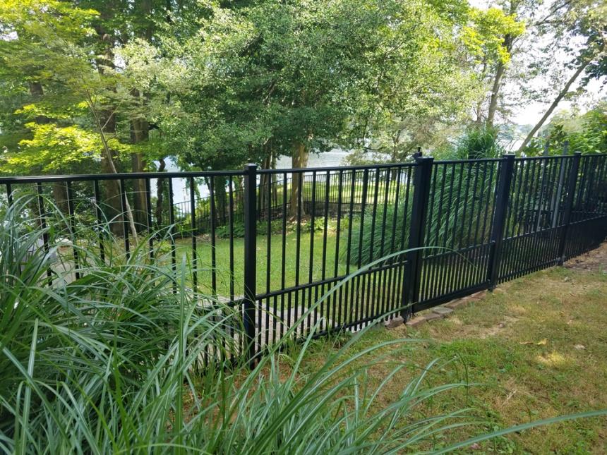 black-aluminum-fence-1