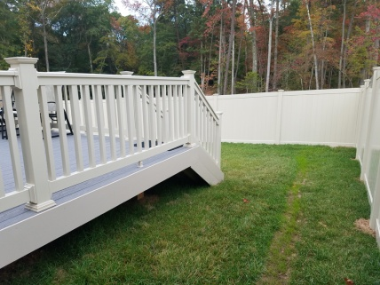 deck-and-fence-3