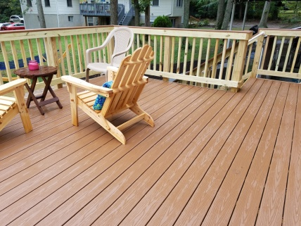 deck-and-patio-2