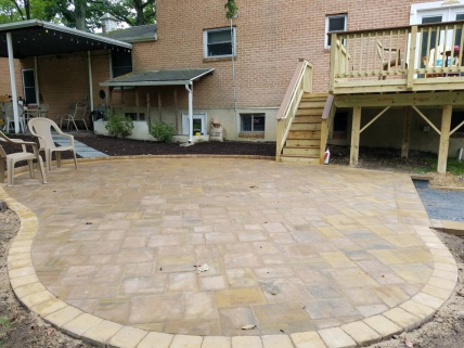 deck-and-patio-5
