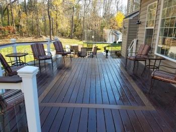 deck-patio-wall-2-11-28-2016