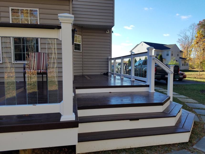 deck-patio-wall-5-11-28-2016