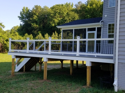 porch-and-deck-4-7-15-16