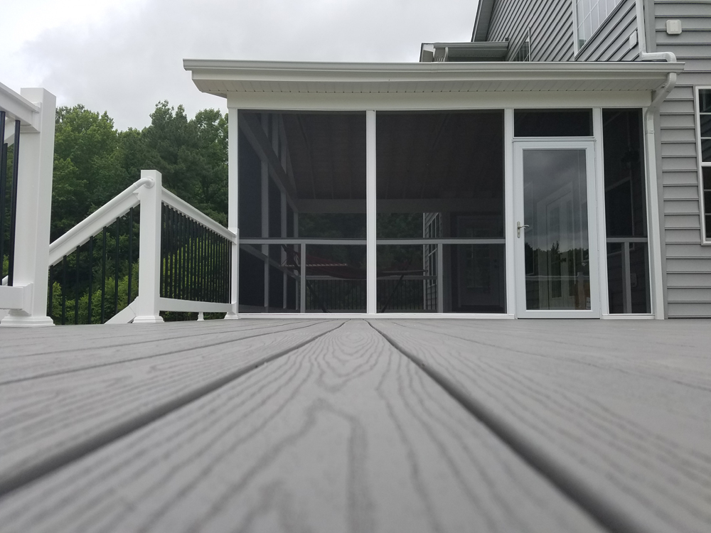 porch-and-deck-5-7-15-16