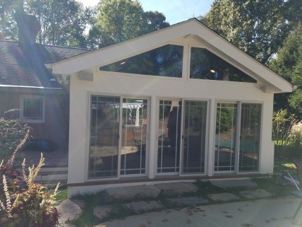 sunroom-and-deck-1