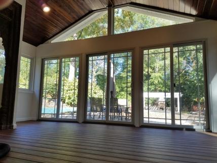 sunroom-and-deck-3
