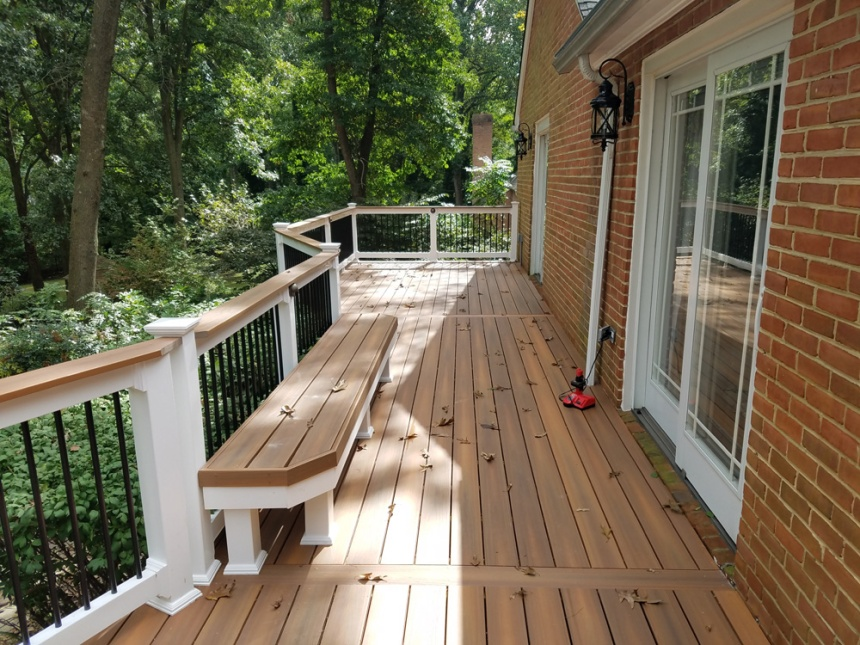 sunroom-and-deck-9