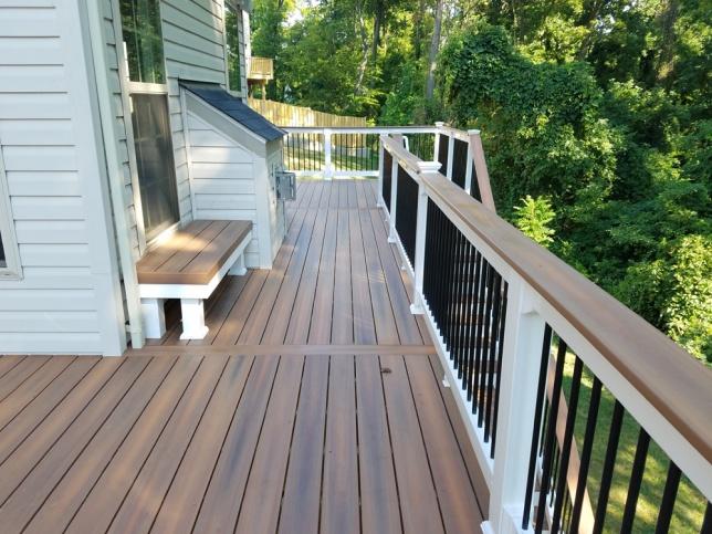 tall-deck-2