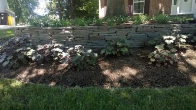Annapolis Landscaping Design